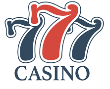 Casino 777 Up-to-date Review